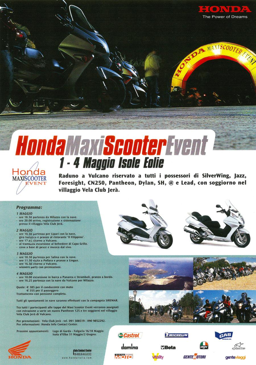 Honda.Locandina-Family-Festival