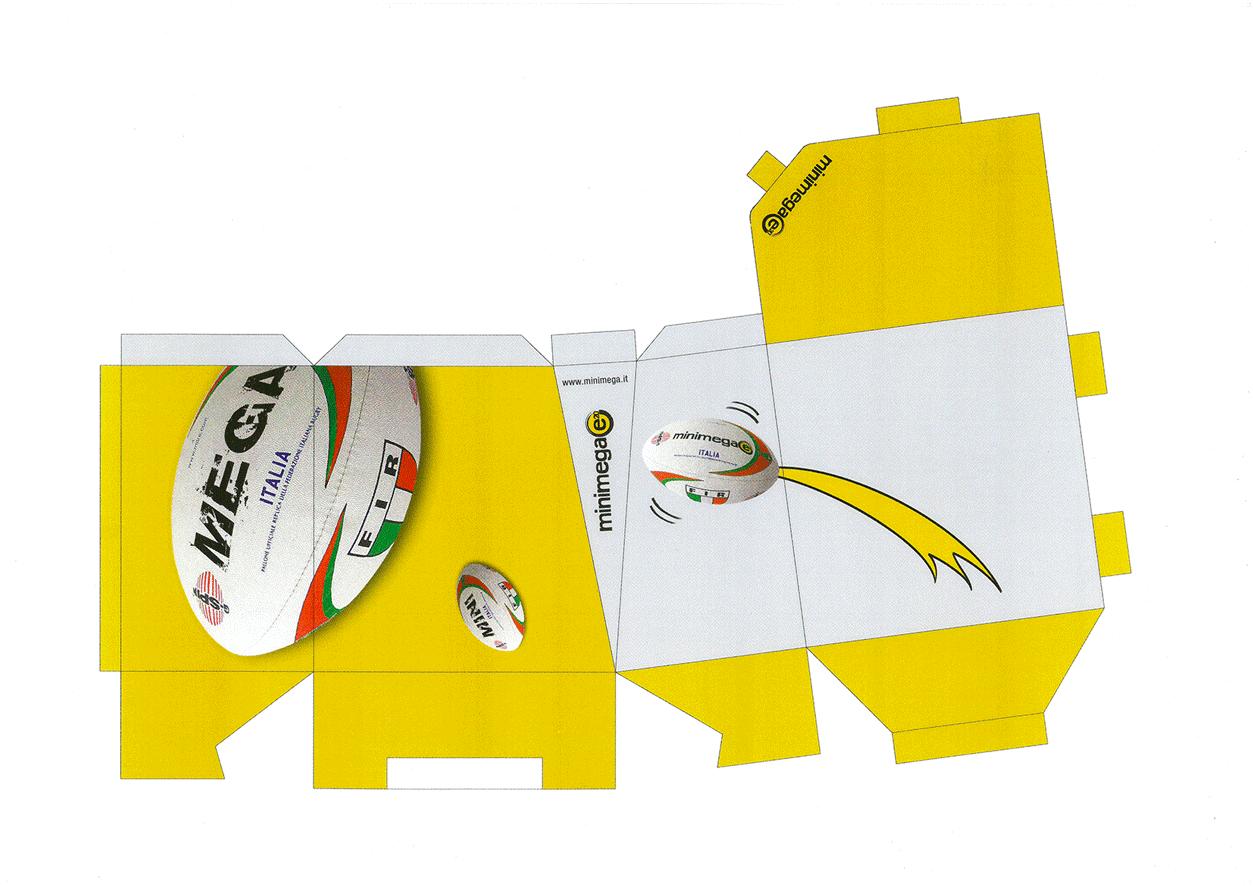 Packaging.Natale-2003-Minimega-6-nazioni-Rugby