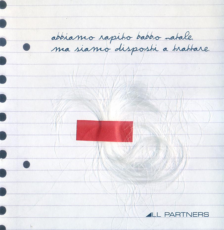 LsPartners – Auguri Natale 2002 copia