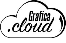 Grafica.cloud NEGATIVO