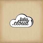 grafica.cloud_Tavola disegno 1