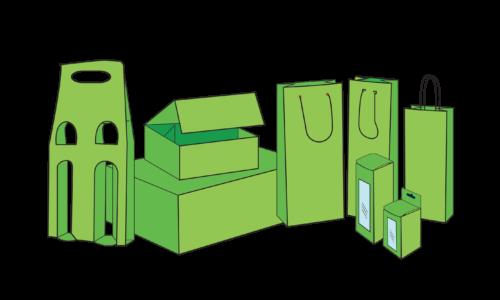 Packaging2_astucci standard