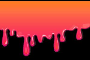 vernice rossa