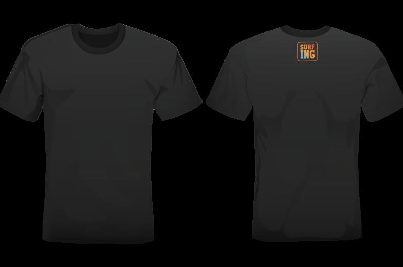 t-shirt nere_Tavola disegno 1 copia 10
