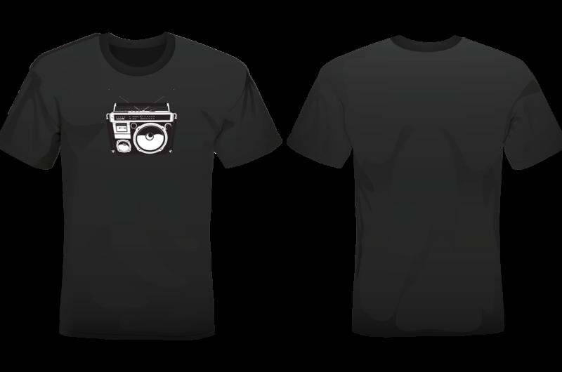 t-shirt nere_Tavola disegno 1 copia 11