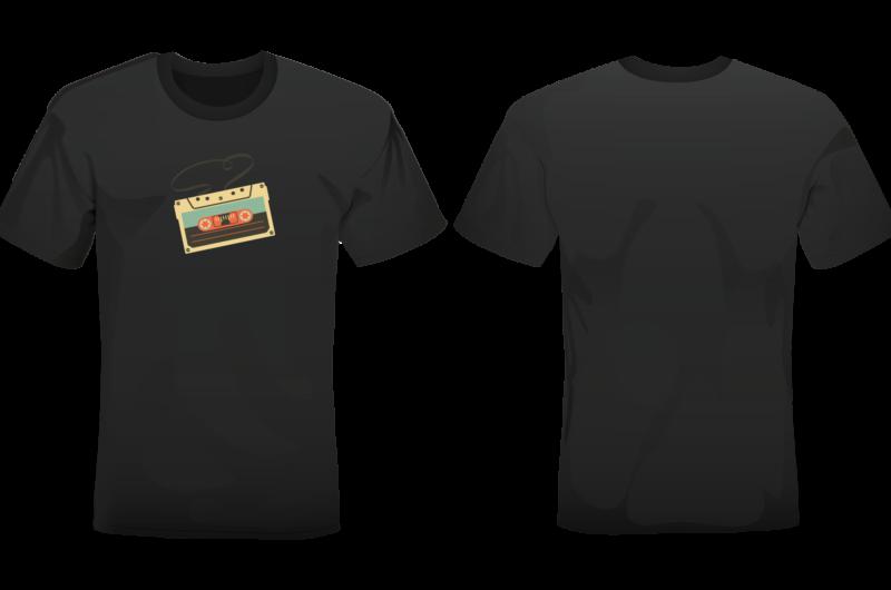t-shirt nere_Tavola disegno 1 copia 12
