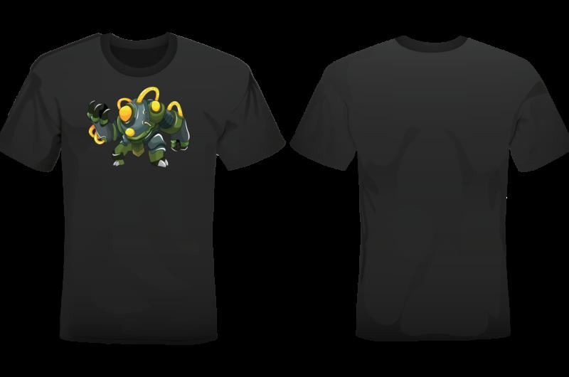 t-shirt nere_Tavola disegno 1 copia 13