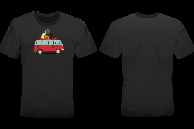 t-shirt nere_Tavola disegno 1 copia 17