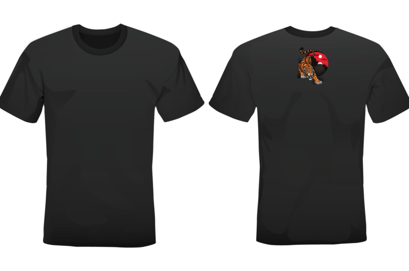 t-shirt nere_Tavola disegno 1 copia 5