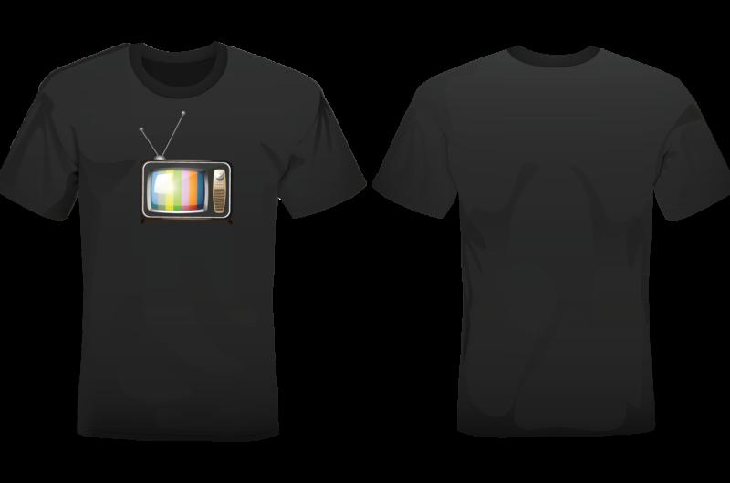 t-shirt nere_Tavola disegno 1 copia